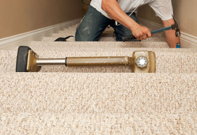 6 Reasons to Replace Carpet Flooring Grand Rapids