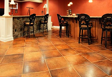 7 Causes of Cracked Tile Flooring [Updated] |Grand Rapids Tile