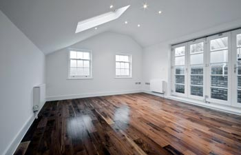 Grand Rapids Hardwood Flooring
