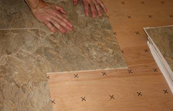 Vinyl Flooring Maintenance Grand Rapids Flooring Company