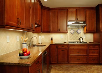 How To Choose Kitchen Cabinets You Ll Love