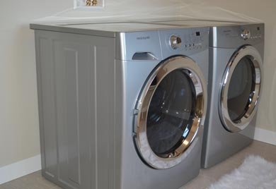 How To Choose Laundry Room Flooring Vinyl Flooring Tiles