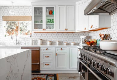 Does A Kitchen Remodel Add Value To Your House Kitchen Contractors