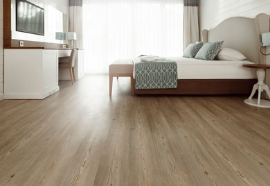 Pros And Cons Of Luxury Vinyl Flooring