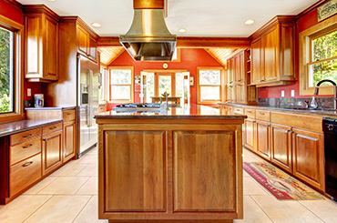 Pros and Cons of Tile Flooring | Tile Flooring | Complete Flooring ...