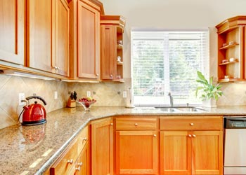 Types Of Custom Cabinetry For Your Home Custom Cabinet