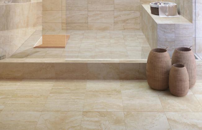 Complete Flooring & Interiors | Grand Rapids, MI Flooring