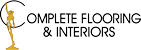 Flooring Company Grand Rapids Mi