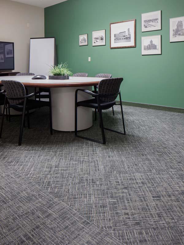 Complete Flooring Amp Interiors