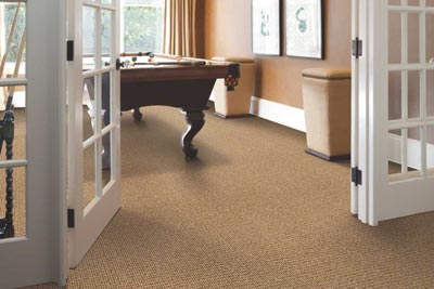 Flooring In Grand Rapids