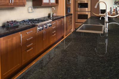 Grand Rapids Flooring Company
