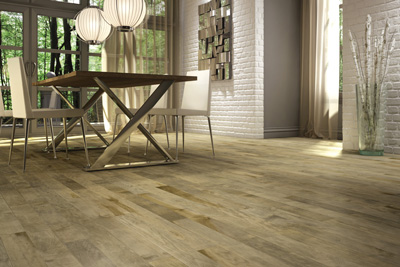 Grand Rapids Hardwood Floors
