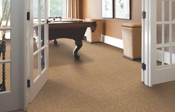 Grand Rapids Carpeting