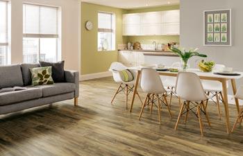 interior design services complete flooring interiors